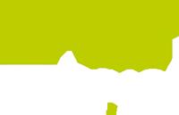 M2 Visuel - Votre spécialiste en enseignes et signalétique sur le secteur de Chambéry (Savoie)