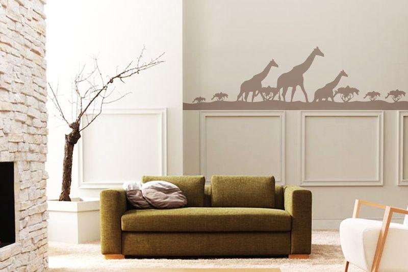 Décoration peinture intérieure