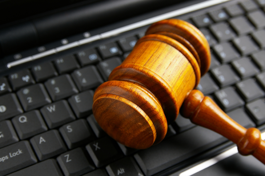 M2 Visuel : mentions legales